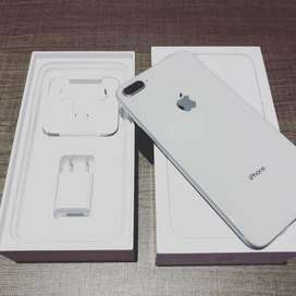 Pre Navaratri sale of iPhone all models available at high discount