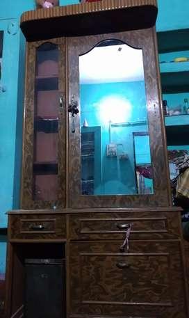 Furniture set,