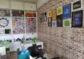wallpaper (wholesale price)