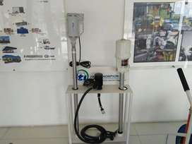 Jual FTI Drump Pump