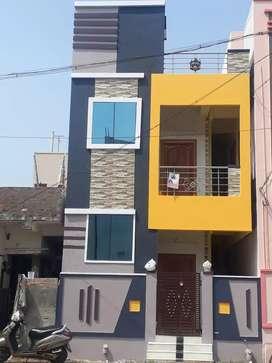 RK construction