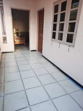 2BHK furnished tenament is available on rent, ready to move
