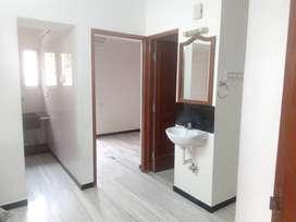 1BHK for Rent In Anna Nagar West for bachelors Near Sankar IAS, Ambit,