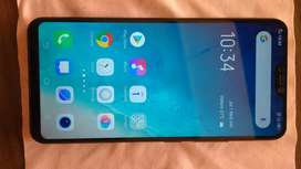Vivo V9 looking very gud