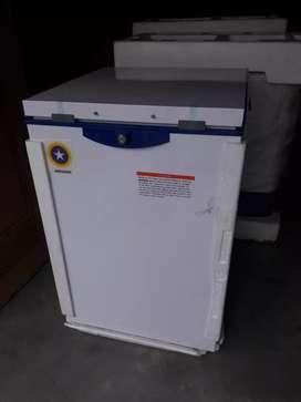 Navratre offer at deep freezer
