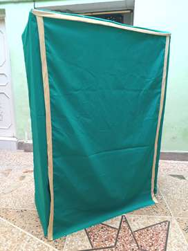 Affordable craft, Stands, wardrobe, Stool, table, toddler using PVC