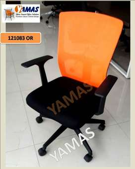 OFFICE FURNTIRE !  OFFICE CHAIRS
