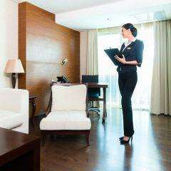 Urgent Requirement of Hotel Staff Executive