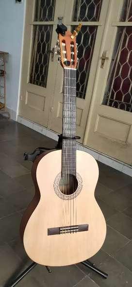 Gitar Classic Yamaha C30M