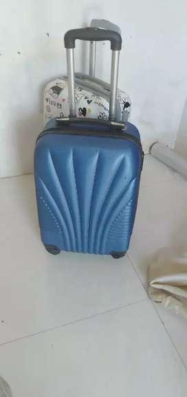 Koper travel bag