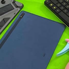 Samsung Tab S7 Plus Mystic Navy 8/256GB SECOND