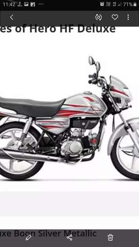 Want to sell, BECAUSE already bought pulsar 150