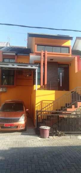 Take Over Kredit Rumah CIMAHI Permana Dkt Ke STIKIP Pasundan !!!