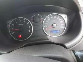 Hyundai i20 2011 Petrol 50800 Km Driven