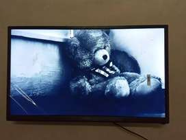 """Seal packed Sony 32"""" Normal LED TV"""