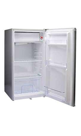 mitashi fridge