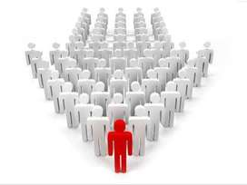 Agency Manager required in Leading Insurance company