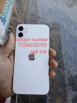 Sale mobile phone good condition