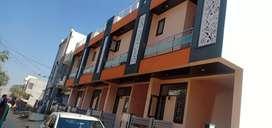 3 bhk luxurious villa near 60ft Road, Vaishali Nagar West jaipur,