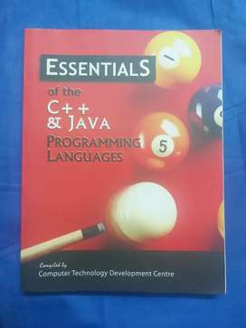 Programming Languages Text Book