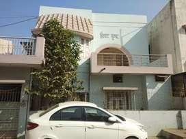 Near Narmadeshwar temple Amalidih