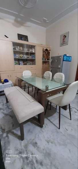 Branded Dining Furniture