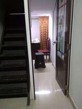 70 square feet room rent 5000 kottuli