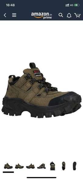 Woodland shoes size -8 original@1399