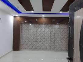 2+1 BHK Builder Floor Flats for Sale in Sant Nagar, Burari