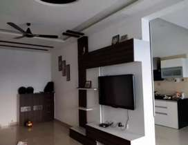 1 bhk for sell sec 20 nerul west...near station