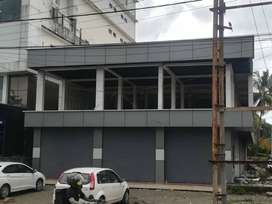 Commercial Space for Rent at NH Byepass
