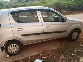 Very good condition ,and present full condition nd no investment