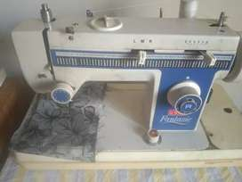 Usha fantansie sewing machine