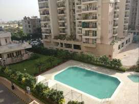 For rent 2bhk 1040 sq.ft fully-furnished