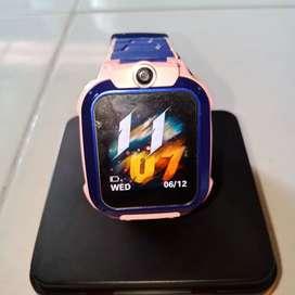 IMO Z5  smart watch