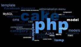 Urgent reurment php developer