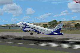 Aviation Meteorologist. Urgent hiring for indigo airlines. We are look