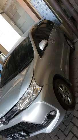 Sewa mobil LK lepas kunci di sby kota
