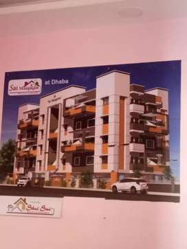 0% DOWN PAYMENT, NO EMI UPTO POSSESSION