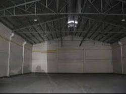 Warehouse for rent in cuddalore