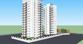 3BHK Apartment 1950Sqft Ultra Luxury/Spacious For Sale*