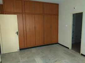 1000Sqft House for Office Use available for Rent in Lakshmi Mills