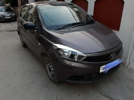 Well maintained timely serviced TIAGO