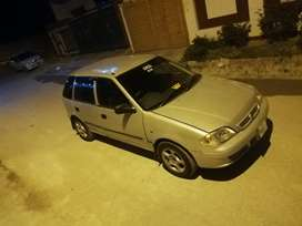 Good condition just buy and drive