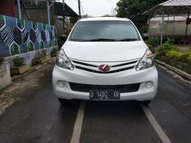 All newXenia D 1.0 manual mls siap pke bos ku