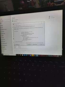 Tablet PC Teclast X6 Pro m3-6y30 ram 8
