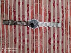 Sonata Wrist watch
