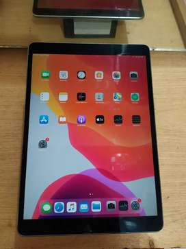 iPad Pro 10.5 256gb Resmi singapur