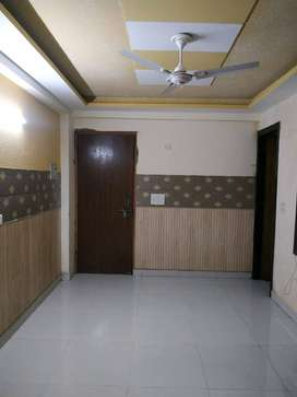 VERY SPACIOUS 2BHK FLAT SALE IN 16 LAC ONLY