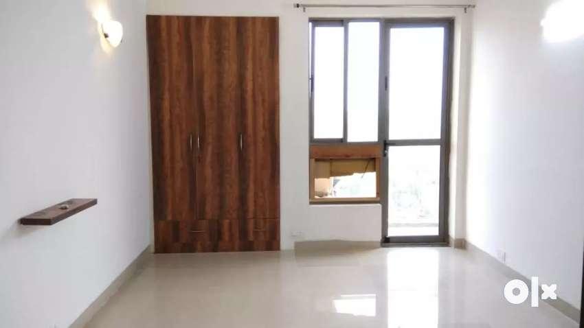 1 bhk builder floor located in saket modular kitchen car 0